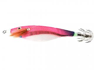 SQUID JIG KILLEX SS-65mm UPKGL