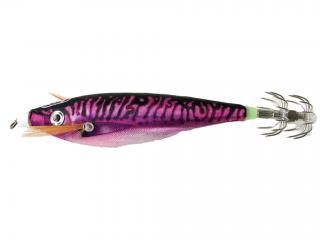 SQUID JIG KILLEX SS-65mm XAPK