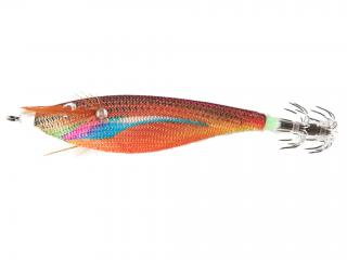 SQUID JIG KILLEX SS-65mm YEGL