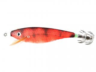 SQUID JIG KILLEX SS-65mm RDGL