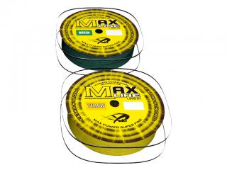 MAX LINE 100mts Diametre 0.25mm