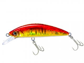 DUEL LIGHT GAME HEAVY MINNOW SINKING 50MM / 6GR F1200-HGR