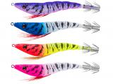 SQUID JIG EZ-SLIM 80mm BLBH