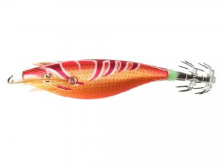 SQUID JIG KILLEX S-75mm TIRD