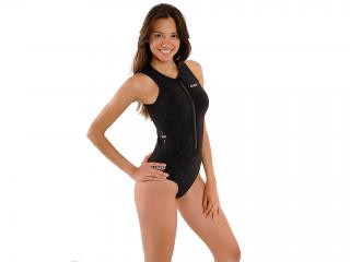 THERMAL SWIMSUIT LADY 2MM Size III