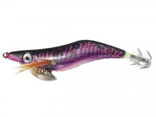 OITA SQUID JIG KILLEX 1.8#-54MM PUSL