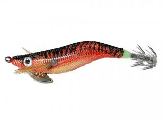 OITA SQUID JIG KILLEX 1.8#-54MM ORSL