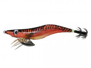 Williamson Oita Squid Jig KILLEX 2.5#-75MM RDRD