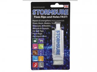 STORMSURE COLA NEOPRENO