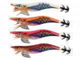 PACK OITA THUNDER SQUID JIG 2.5#