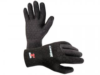 GUANTES ULTRASTRETCH Talla M 3.5mm