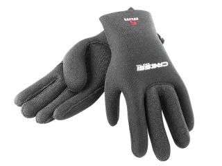 GUANTES ULTRASTRETCH Talla M 5mm