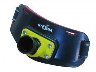STORM FIGHTING BELT