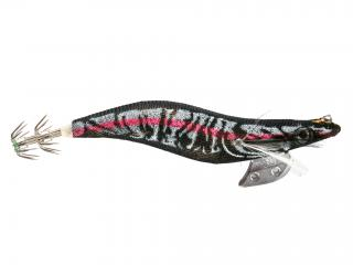 OITA SQUID JIG TOTANARE SETA 2.5# BLACK