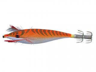 SQUID JIG ULTRA BAVC M-90mm L9
