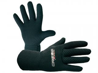 X-THERMIC GLOVES Size S 3mm
