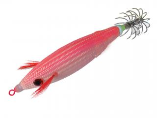 SQUID JIG COLOR GLAVOC 2.0 65mm Rosa