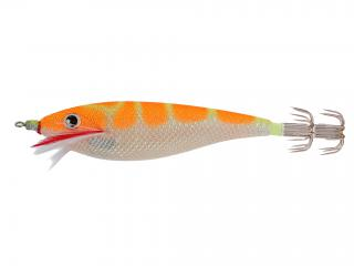 SQUID JIG ULTRA CLOTH S-75mm CLE9