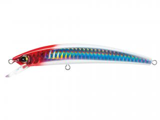 CRYSTAL MINNOW FLOATING R1122-HRH 70mm-5g