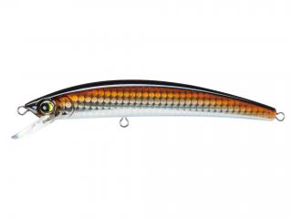 CRYSTAL MINNOW FLOATING R1122-HRSN 70mm-5g