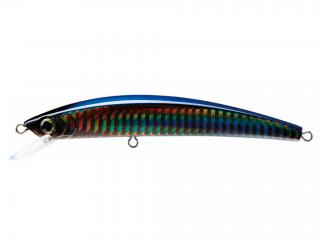 CRYSTAL MINNOW FLOATING R1123-HGHB 90mm-7.5g