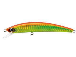 CRYSTAL MINNOW FLOATING R1123-HOBG 90mm-7.5g