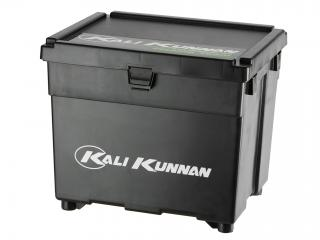 KALI KUNNAN BOX MEDIUM