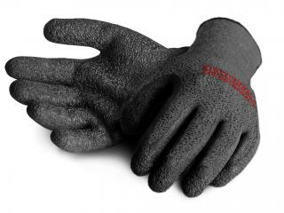 DEFENDER GLOVES 2MM T/S