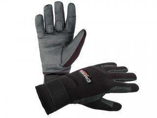 GLOVES AMARA 2mm Size XL