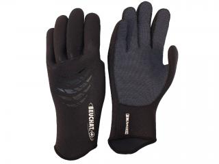 ELASKIN GLOVES 2MM SIZE XS/S