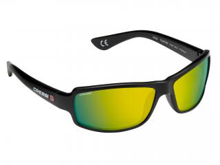 ULLERES DE SOL NINJA FLOATING POLARIZED Lents Grogues