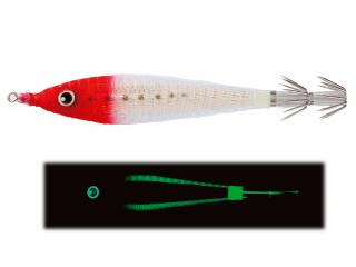 SQUID JIG EZ-ULTRA 75mm LGRH
