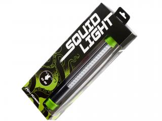 SQUID LIGHT 1250LMN