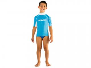 RASH GUARD NEN Talla I (4-5anys)