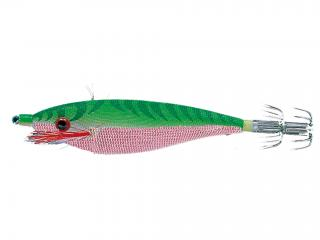 SQUID JIG ULTRA BAVC S-75MM A329-P10