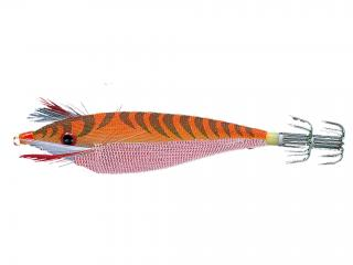 SQUID JIG ULTRA BAVC S-75MM A329-P09
