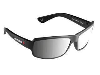 ULLERES DE SOL NINJA FLOATING POLARIZED Mirall